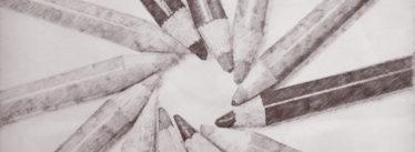 creative-desk-pens-school-copy-950x385